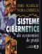 Sisteme cibernetice ale economiei de piață