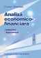 Analiza economico-financiară: industrie, agricultură