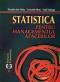 Statistică pentru managementul afacerilor, ediția a II-a
