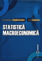 Statistică macroeconomică