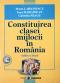 Constituirea clasei mijlocii în România, ediția a II-a