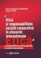 Etică și responsabilitate socială corporativă în afacerile internaționale