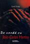De vorbă cu Joao Carlos Martins