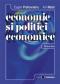Economie și politici economice, ediția a III-a
