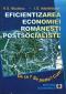 Eficientizarea economiei românești postsocialiste. De ce? Se poate? Cum?