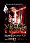 România 1999: starea economică
