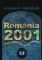 România 2001: după unsprezece ani de tranziție