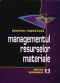 Managementul resurselor materiale
