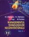 Managementul tehnologiilor neconvenționale, volumul II