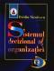 Sistemul decizional al organizației