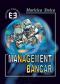 Management bancar
