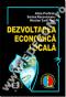 Dezvoltarea economică locală