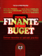 Finanțe buget: sinteze teoretice și aplicații practice