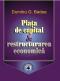 Piata de capital & restructurarea economică