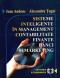 Sisteme inteligente în management, contabilitate, finanțe, bănci și marketing