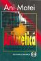 Aritmetică: fundamente și metode
