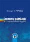 Economia României în complexitatea integrării