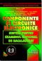 Componente și circuite electronice: sinteze pentru examenul național de bacalaureat