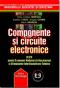 Componente și circuite electronice: teste pentru examenul național de bacalaureat