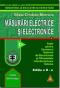 Măsurări electrice și electronice: teste pentru BAC și olimpiadele interdisciplinare tehnice, ediția a II-a