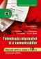 Tehnologia informației și a comunicațiilor. Manual clasa a IX-a - școala de arte și meserii