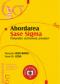Abordarea Șase Sigma. Interpretări, controverse, proceduri