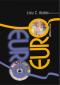 Euro, ediția a doua