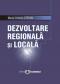 Dezvoltare regională și locală