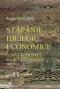 Stăpânii ideilor economice, volumul I: în antichitate și în evul mediu