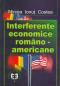 Interferențe economice româno-americane
