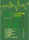 Gestiunea portofoliului de valori mobiliare, ediția II-a