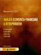 Analiza economico-financiară a întreprinderii: probleme, abordări, metode, aplicații, ediția a II-a