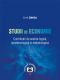 Studii de economie: contribuții de analiză logică, epistemologie și metodologică