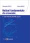 Noțiuni fundamentale de economie: ghid practic pentru elevi