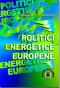 Politici energetice europene