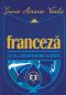 Franceză pentru administrație publică