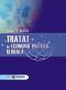 Tratat de economie politică globală