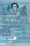 Stăpânii ideilor economice, volumul III: secolul al XIX-lea, prima parte