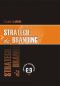 Strategii de branding