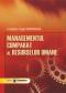 Managementul comparat al resurselor umane