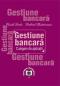 Gestiune bancară: culegere de aplicații