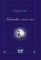 Nietzsche, ermitul vesel