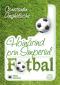 Hoinărind prin Imperiul Fotbal