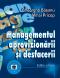 Managementul aprovizionării și desfacerii, ediția a treia