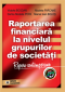 Raportarea financiară la nivelul grupurilor de societăți