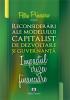 Reconsiderări ale modelului capitalist de dezvoltare și guvernanță. Impactul crizei financiare