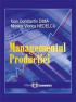 Managementul producției