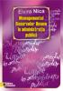 Managementul resurselor umane în administrația publică