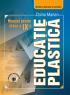 Educație plastică. Manual pentru clasa a IX-a