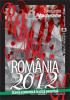 România 2012: starea economică în criză perpetuă